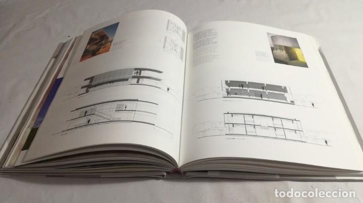 Libros de segunda mano: ACKT IDOM GRUPO-GRAN FORMATO - Foto 20 - 142998742