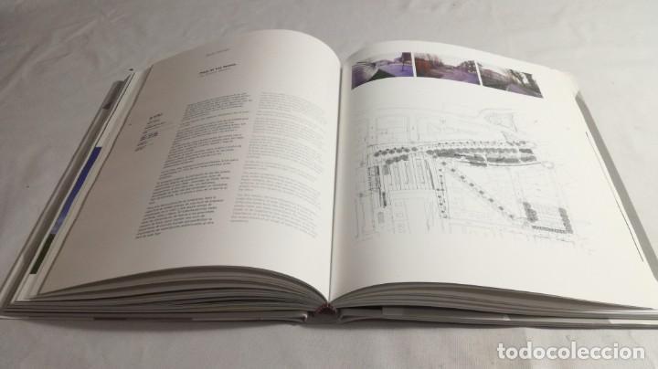 Libros de segunda mano: ACKT IDOM GRUPO-GRAN FORMATO - Foto 21 - 142998742