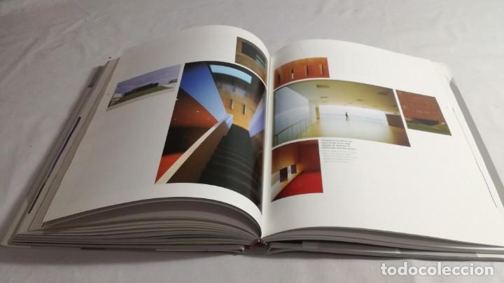 Libros de segunda mano: ACKT IDOM GRUPO-GRAN FORMATO - Foto 22 - 142998742