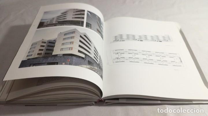 Libros de segunda mano: ACKT IDOM GRUPO-GRAN FORMATO - Foto 23 - 142998742