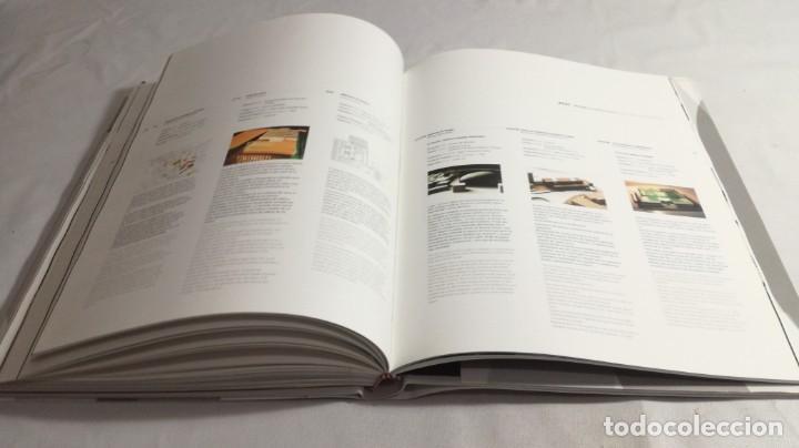 Libros de segunda mano: ACKT IDOM GRUPO-GRAN FORMATO - Foto 24 - 142998742