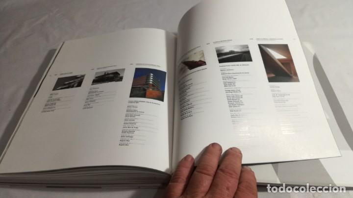 Libros de segunda mano: ACKT IDOM GRUPO-GRAN FORMATO - Foto 25 - 142998742