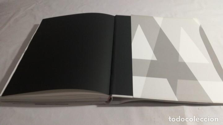 Libros de segunda mano: ACKT IDOM GRUPO-GRAN FORMATO - Foto 26 - 142998742