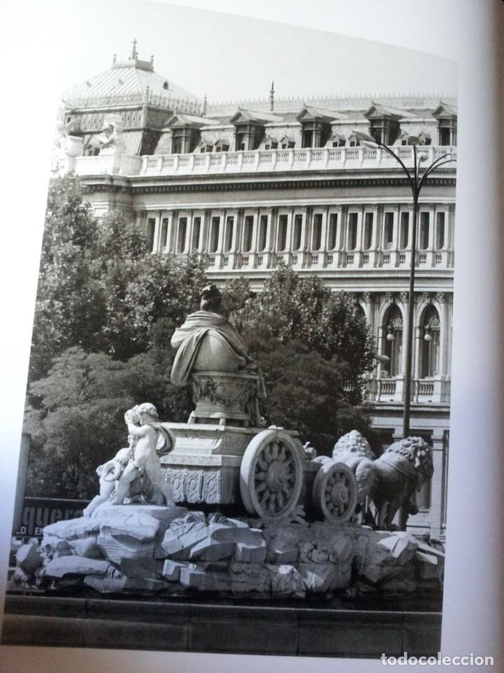 Libros de segunda mano: COLECCIÓN BANCO DE ESPAÑA - 4 LIBROS DIFERENTES - VER DESCRIPCION - Foto 19 - 144499686
