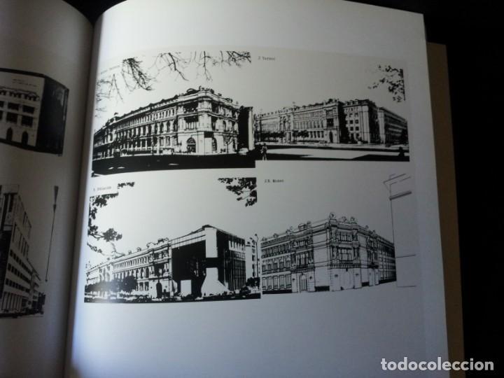 Libros de segunda mano: COLECCIÓN BANCO DE ESPAÑA - 4 LIBROS DIFERENTES - VER DESCRIPCION - Foto 22 - 144499686