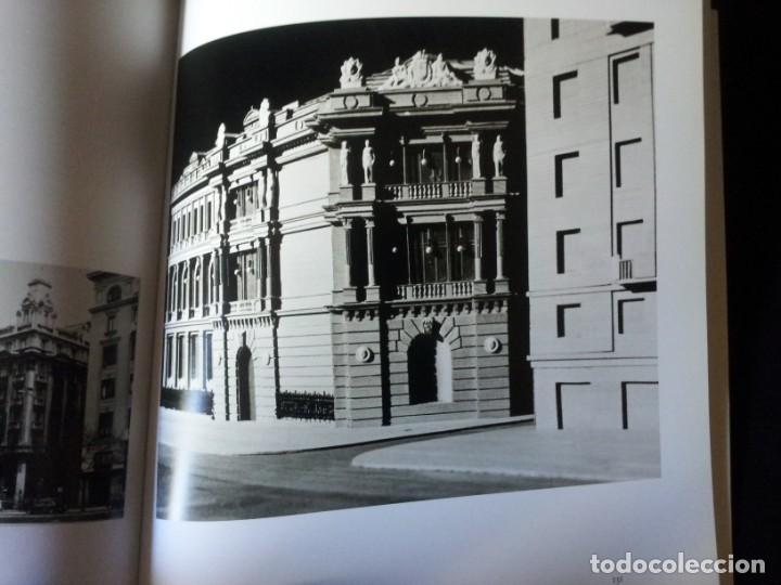 Libros de segunda mano: COLECCIÓN BANCO DE ESPAÑA - 4 LIBROS DIFERENTES - VER DESCRIPCION - Foto 23 - 144499686
