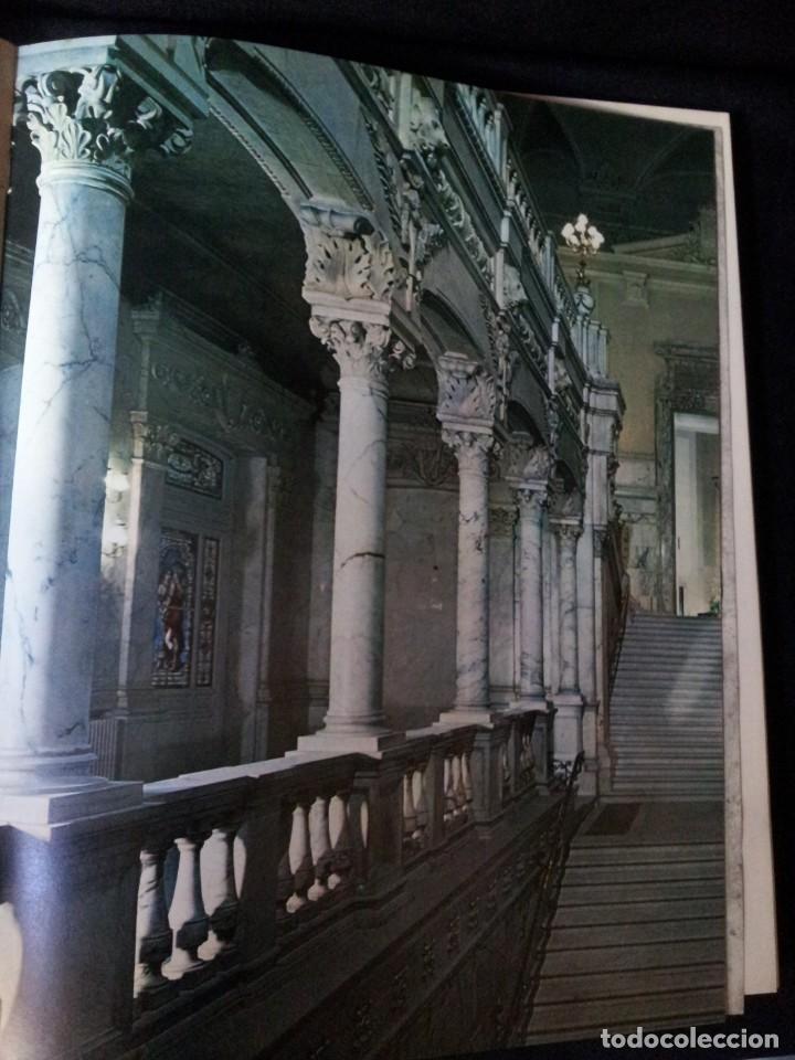 Libros de segunda mano: COLECCIÓN BANCO DE ESPAÑA - 4 LIBROS DIFERENTES - VER DESCRIPCION - Foto 26 - 144499686