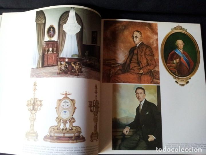 Libros de segunda mano: COLECCIÓN BANCO DE ESPAÑA - 4 LIBROS DIFERENTES - VER DESCRIPCION - Foto 29 - 144499686