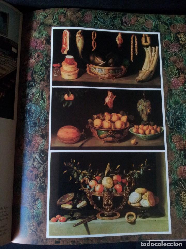 Libros de segunda mano: COLECCIÓN BANCO DE ESPAÑA - 4 LIBROS DIFERENTES - VER DESCRIPCION - Foto 30 - 144499686