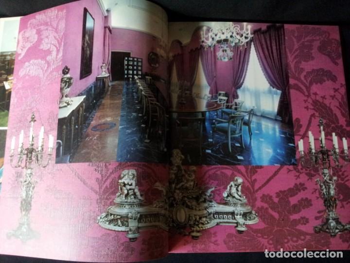 Libros de segunda mano: COLECCIÓN BANCO DE ESPAÑA - 4 LIBROS DIFERENTES - VER DESCRIPCION - Foto 31 - 144499686