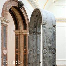 Libros de segunda mano: TC 138/ 139- EDUARDO SOUTO DE MOURA - EQUIPAMIENTOS Y PROYECTOS URBANOS 2004- 2019. Lote 147114166