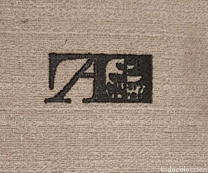 Libros de segunda mano: TEORIA Y PRACTICA DE LA CONSTRUCCION DE EDIFICIOS POR MARTIN MITTAG DE 1967 - Foto 6 - 147643908