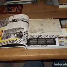 Libros de segunda mano: OBRA OBERTA. CONSTRUINT BARCELONA. AJUNTAMENT DE BARCELONA. 1ª EDICIÓ 2009. EXCEL·LENT EXEMPLAR.. Lote 149187658