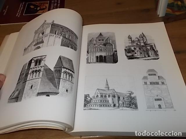 ARCHITECTURE DRAWINGS. DISEÑOS DE ARQUITECTURA. PEPIN PRESS DESIGN. 1ª EDICIÓN 1997. UNA JOYA!!! (Libros de Segunda Mano - Bellas artes, ocio y coleccionismo - Arquitectura)