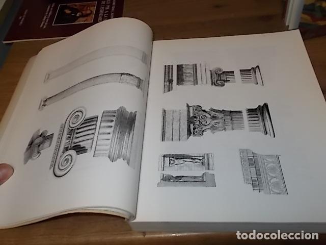 Libros de segunda mano: ARCHITECTURE DRAWINGS. DISEÑOS DE ARQUITECTURA. PEPIN PRESS DESIGN. 1ª EDICIÓN 1997. UNA JOYA!!! - Foto 9 - 149190158