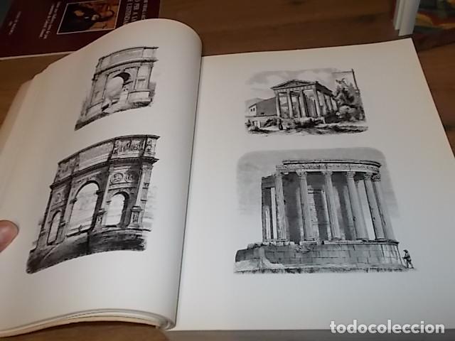 Libros de segunda mano: ARCHITECTURE DRAWINGS. DISEÑOS DE ARQUITECTURA. PEPIN PRESS DESIGN. 1ª EDICIÓN 1997. UNA JOYA!!! - Foto 11 - 149190158