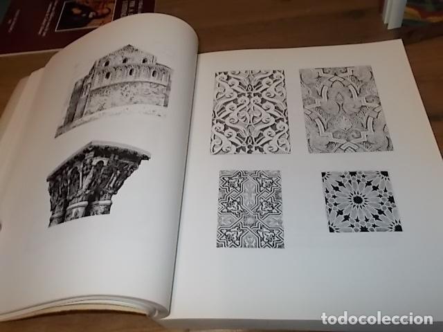 Libros de segunda mano: ARCHITECTURE DRAWINGS. DISEÑOS DE ARQUITECTURA. PEPIN PRESS DESIGN. 1ª EDICIÓN 1997. UNA JOYA!!! - Foto 14 - 149190158