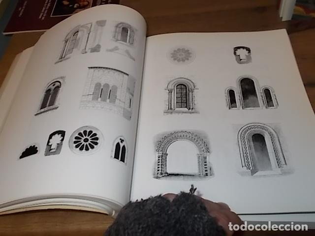 Libros de segunda mano: ARCHITECTURE DRAWINGS. DISEÑOS DE ARQUITECTURA. PEPIN PRESS DESIGN. 1ª EDICIÓN 1997. UNA JOYA!!! - Foto 16 - 149190158