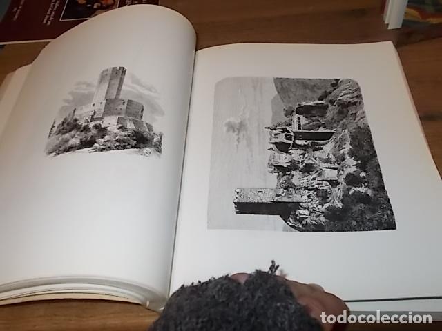 Libros de segunda mano: ARCHITECTURE DRAWINGS. DISEÑOS DE ARQUITECTURA. PEPIN PRESS DESIGN. 1ª EDICIÓN 1997. UNA JOYA!!! - Foto 17 - 149190158
