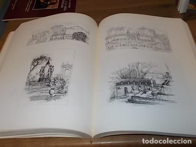 Libros de segunda mano: ARCHITECTURE DRAWINGS. DISEÑOS DE ARQUITECTURA. PEPIN PRESS DESIGN. 1ª EDICIÓN 1997. UNA JOYA!!! - Foto 23 - 149190158
