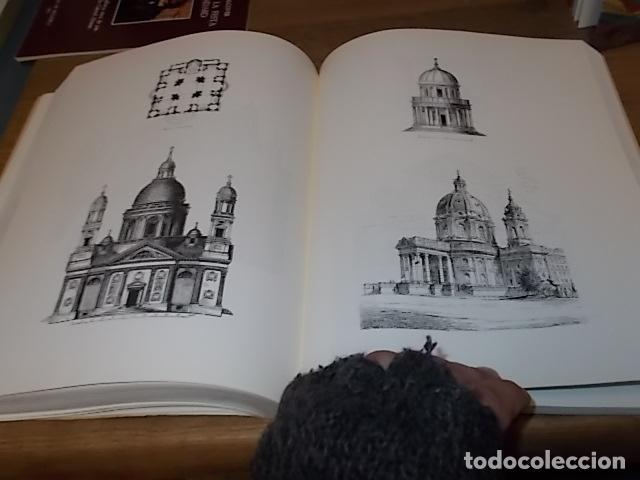 Libros de segunda mano: ARCHITECTURE DRAWINGS. DISEÑOS DE ARQUITECTURA. PEPIN PRESS DESIGN. 1ª EDICIÓN 1997. UNA JOYA!!! - Foto 24 - 149190158