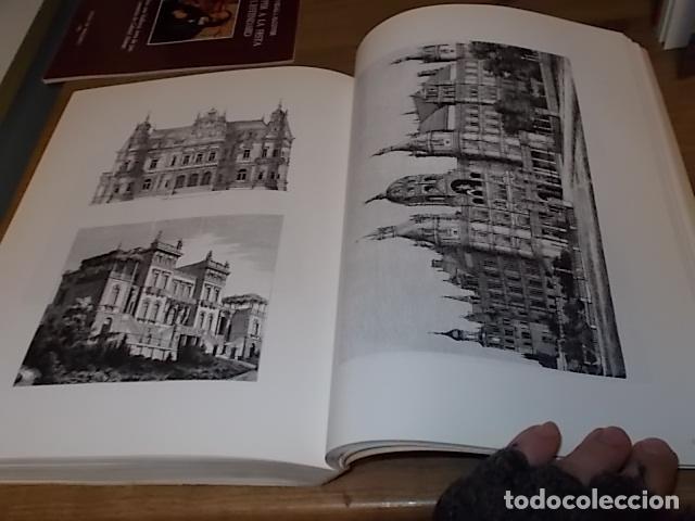 Libros de segunda mano: ARCHITECTURE DRAWINGS. DISEÑOS DE ARQUITECTURA. PEPIN PRESS DESIGN. 1ª EDICIÓN 1997. UNA JOYA!!! - Foto 30 - 149190158
