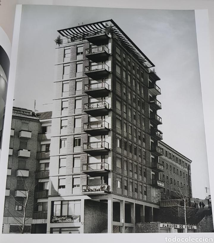 Libros de segunda mano: gerardo cuadra - arquitectura - arm08 - Foto 2 - 151896830