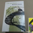 Libros de segunda mano: NEUTRA, RICHARD: LIFE AND SHAPE. Lote 154971506