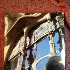 Libros de segunda mano: EL MODERNISMO-GABRIELE FAHR-BECKER--KONEMANN 1998---PRECINTADO SIN USO --REF-1AC. Lote 155646350
