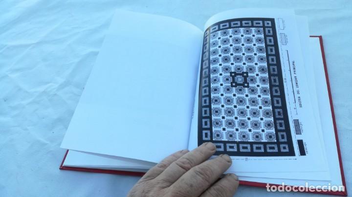 Libros de segunda mano: EL NUEVO PALACIO DE LA CAPITANIA GENERAL DE ARAGON/ J GOMEZ Y PALETE/ VER DEDICATORIA/ G10 - Foto 10 - 158157322