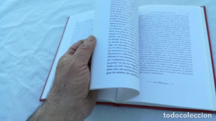 Libros de segunda mano: EL NUEVO PALACIO DE LA CAPITANIA GENERAL DE ARAGON/ J GOMEZ Y PALETE/ VER DEDICATORIA/ G10 - Foto 12 - 158157322