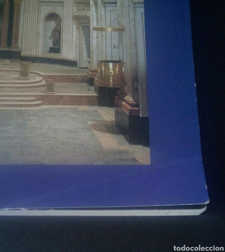Libros de segunda mano: CTC - ARS SACRA - Número 20 AÑO 2001 - REVISTA DE PATRIMONIO CULTURAL DE LA IGLESIA - Nº20 - Foto 2 - 158761166