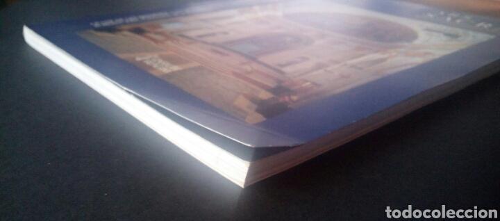 Libros de segunda mano: CTC - ARS SACRA - Número 20 AÑO 2001 - REVISTA DE PATRIMONIO CULTURAL DE LA IGLESIA - Nº20 - Foto 3 - 158761166
