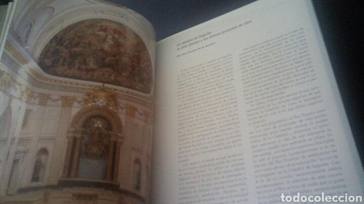 Libros de segunda mano: CTC - ARS SACRA - Número 20 AÑO 2001 - REVISTA DE PATRIMONIO CULTURAL DE LA IGLESIA - Nº20 - Foto 10 - 158761166