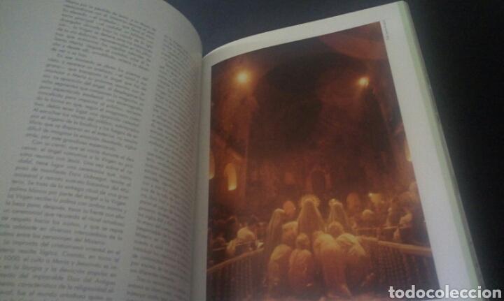 Libros de segunda mano: CTC - ARS SACRA - Número 20 AÑO 2001 - REVISTA DE PATRIMONIO CULTURAL DE LA IGLESIA - Nº20 - Foto 15 - 158761166
