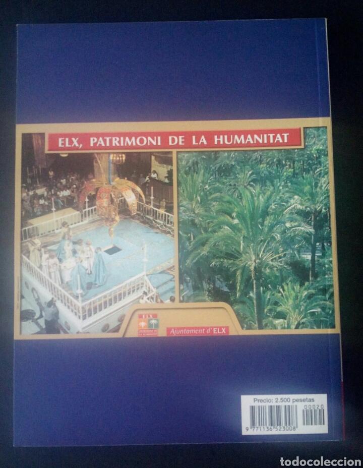Libros de segunda mano: CTC - ARS SACRA - Número 20 AÑO 2001 - REVISTA DE PATRIMONIO CULTURAL DE LA IGLESIA - Nº20 - Foto 18 - 158761166