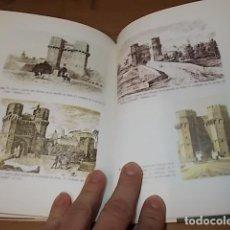 Libros de segunda mano: VALENCIA. LA CIUDAD AMURALLADA. SALVADOR ALDANA. SÈRIE MINOR. GENERALITAT VALENCIANA. 1999. . Lote 160576694