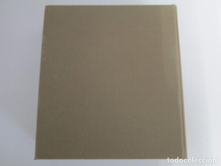 Libros de segunda mano: REVISTA A.C/ G.A.T.E.P.A.C. 1931-1937. ARQUITECTURA. DOCUMENTOS DE ACTIVIDAD CONTEMPORANEA. - Foto 35 - 161584398