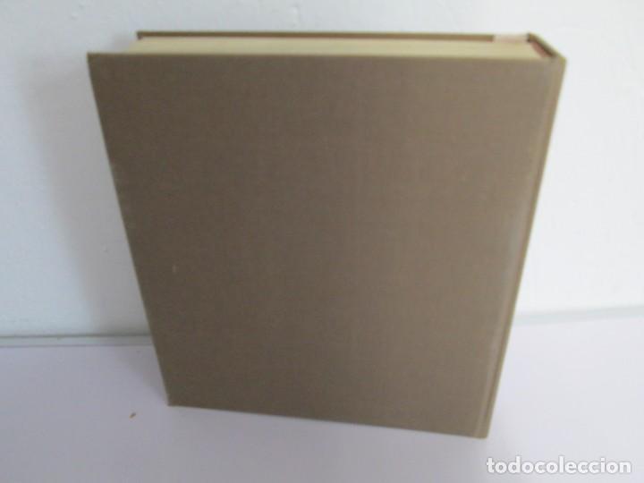 Libros de segunda mano: REVISTA A.C/ G.A.T.E.P.A.C. 1931-1937. ARQUITECTURA. DOCUMENTOS DE ACTIVIDAD CONTEMPORANEA. - Foto 36 - 161584398