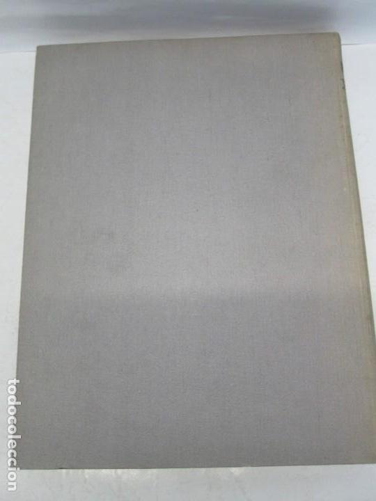 Libros de segunda mano: NUEVAS FORMAS. SELECCION REVISTA DE ARQUITECTURA Y DECORACION. VER FOTOGRAFIAS - Foto 42 - 161637922