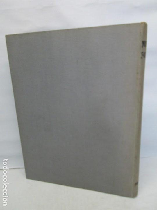 Libros de segunda mano: NUEVAS FORMAS. SELECCION REVISTA DE ARQUITECTURA Y DECORACION. VER FOTOGRAFIAS - Foto 43 - 161637922
