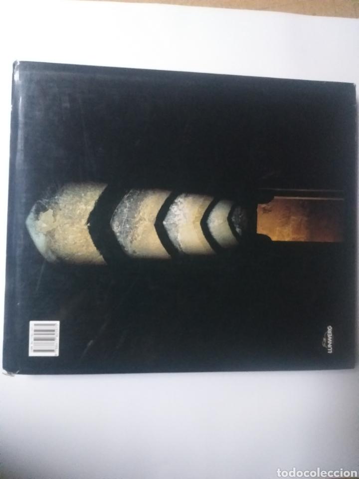 Libros de segunda mano: Fortalezas Castillos . Castillos medievales en España Luis Monreal y Tejada . Lunwerg Editores 1999 - Foto 5 - 161709366