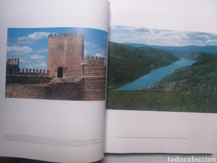 Libros de segunda mano: Fortalezas Castillos . Castillos medievales en España Luis Monreal y Tejada . Lunwerg Editores 1999 - Foto 17 - 161709366