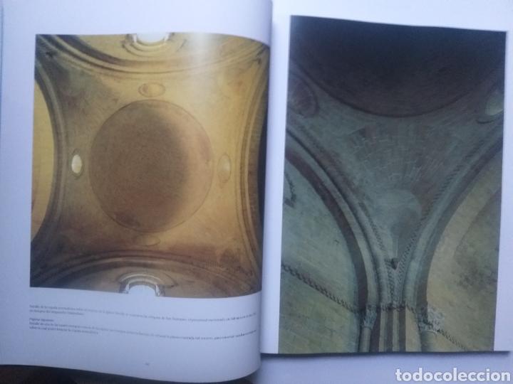 Libros de segunda mano: Fortalezas Castillos . Castillos medievales en España Luis Monreal y Tejada . Lunwerg Editores 1999 - Foto 18 - 161709366
