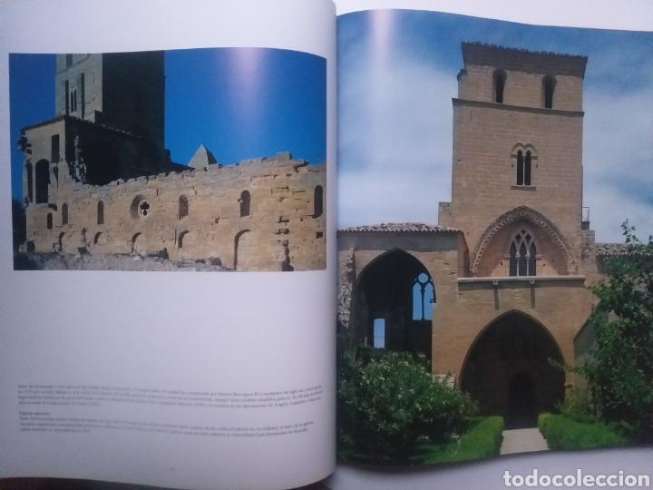 Libros de segunda mano: Fortalezas Castillos . Castillos medievales en España Luis Monreal y Tejada . Lunwerg Editores 1999 - Foto 20 - 161709366