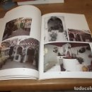 Libros de segunda mano: LOS PATIOS DE CÓRDOBA. A. K. TARIQ. CENTRO CULTURAL ARÁBIGO-CORDOBÉS. 1ª EDICIÓN 1983. . Lote 164809970