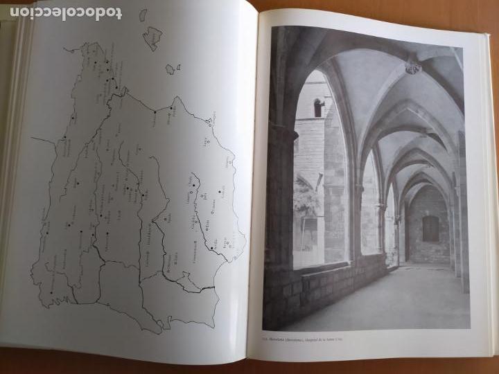 Libros de segunda mano: EDIFICIOS HOSPITALARIOS EN EUROPA DURANTE 10 SIGLOS. Historia de la arq. hospitalaria. DANKWART - Foto 7 - 165753686
