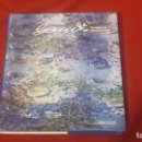 Libros de segunda mano: GAUDI - ED. CARROGGIO - CARTONE CON SOBRECUBIERTAS - EN CASTELLANO, CATALAN E INGLES. Lote 168505940