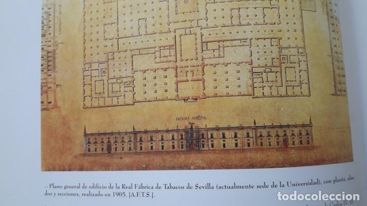 RITO Y FIESTA. UNA APROXIMACIÓN A LA ARQUITECTURA EFÍMERA SEVILLANA. (Libros de Segunda Mano - Bellas artes, ocio y coleccionismo - Arquitectura)