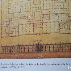 Libros de segunda mano: RITO Y FIESTA. UNA APROXIMACIÓN A LA ARQUITECTURA EFÍMERA SEVILLANA.. Lote 169471224